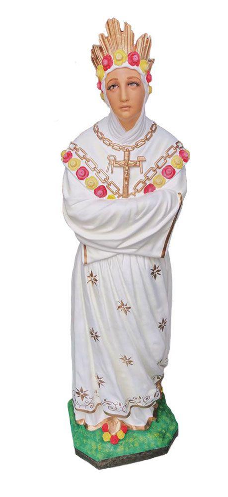 Nossa Senhora de Salete - 150 cm