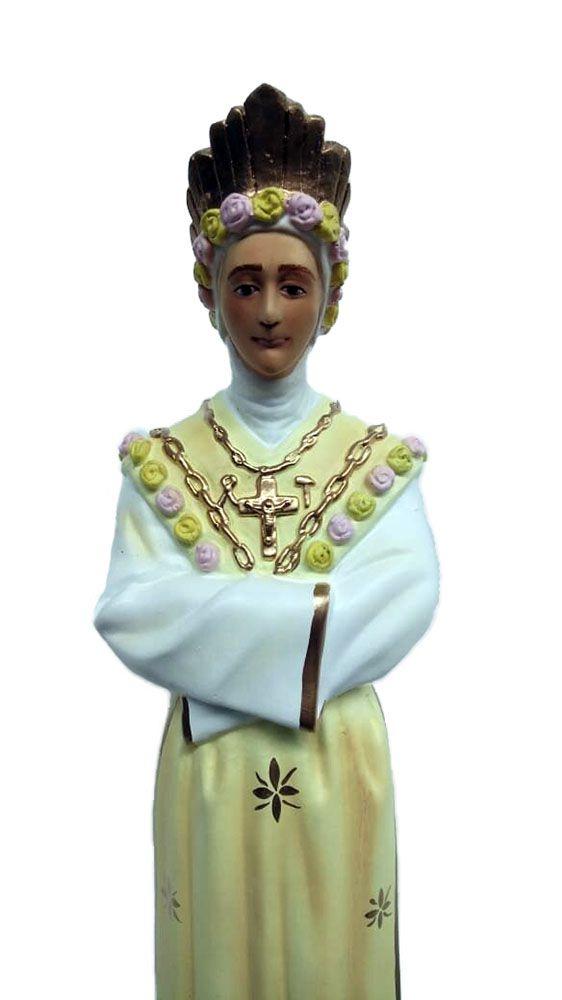Nossa Senhora de Salete - 60 cm