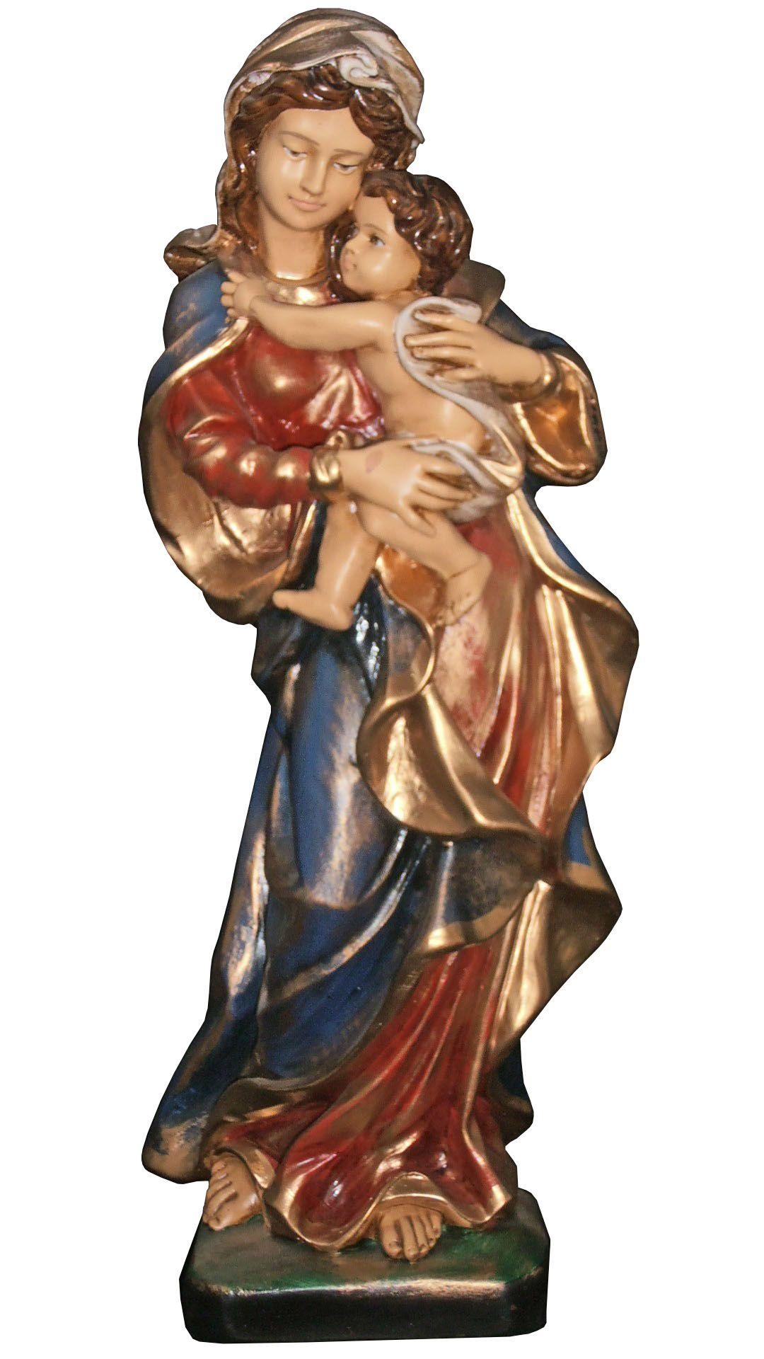 Nossa Senhora do Bom Parto - 50 cm
