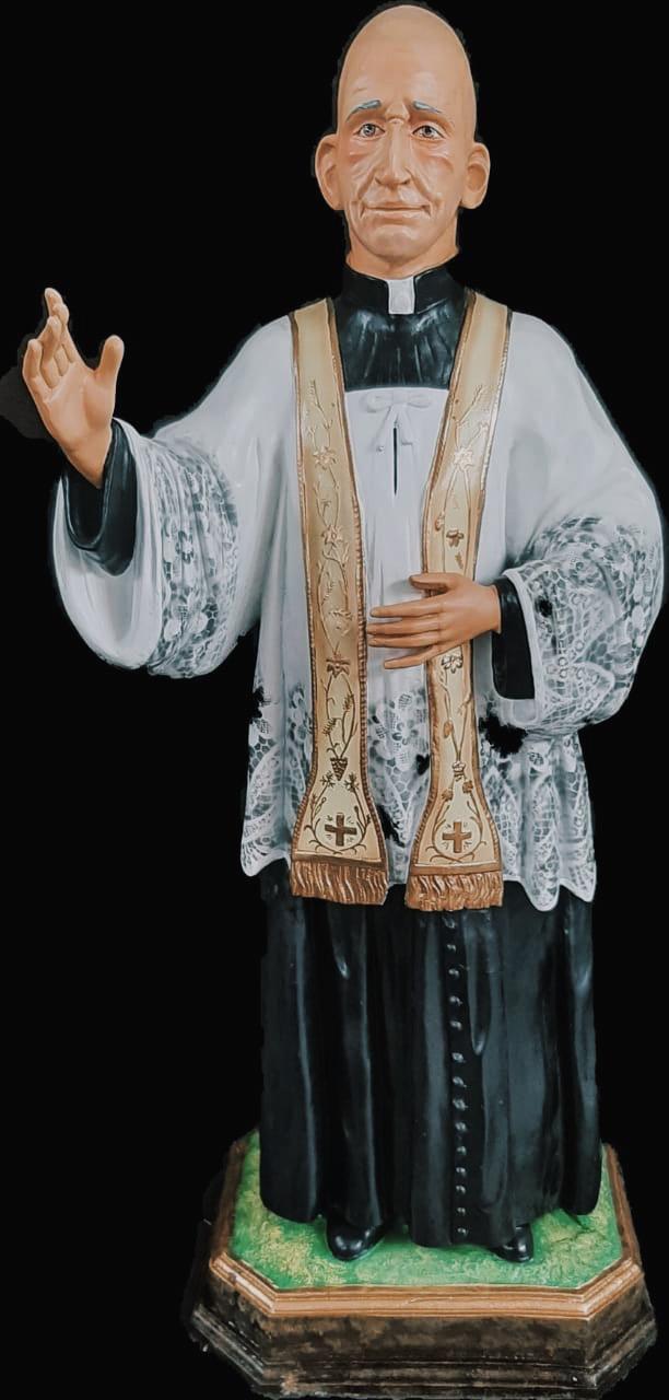 Padre Donizetti Tavares de Lima (Padre Donizetti de Tambaú) - 100 cm
