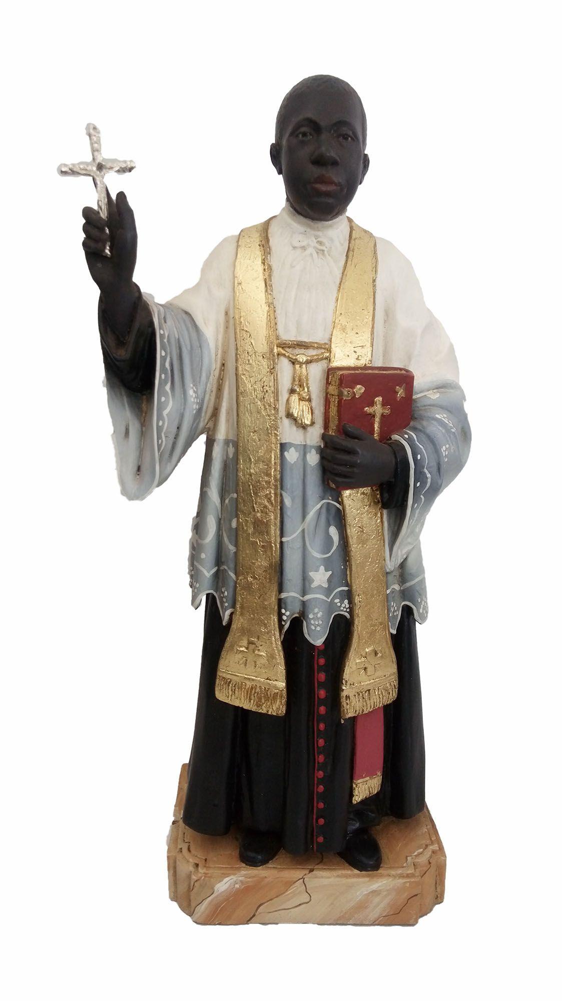 Padre Victor - 40 cm