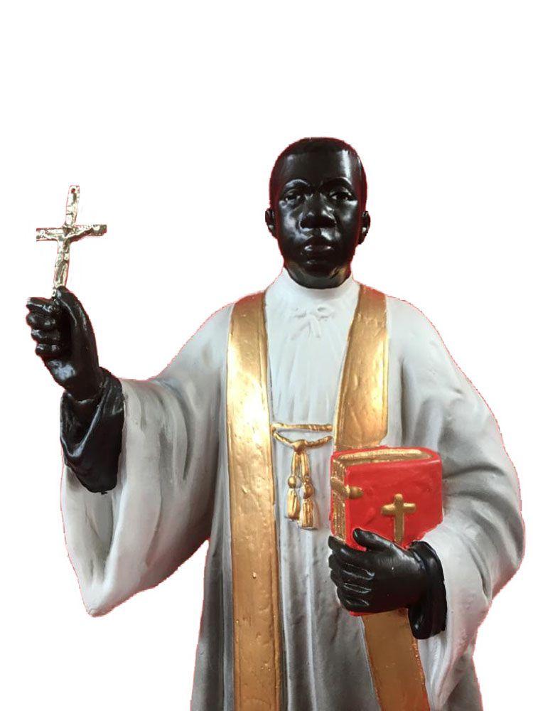 Padre Victor (Vitor) - 40 cm