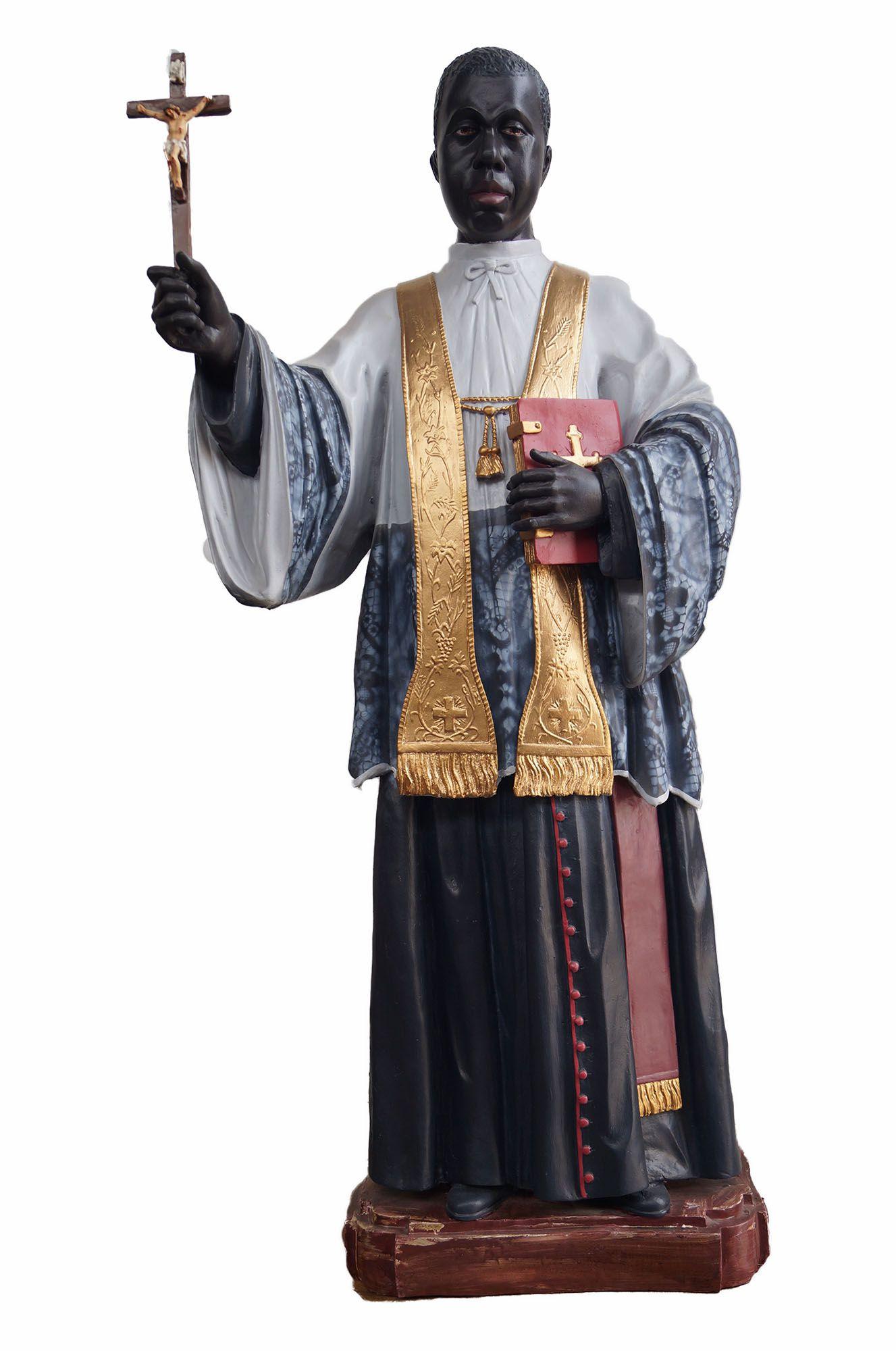 Padre Victor (Vitor) - 100 cm