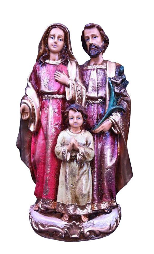 Sagrada Família  - 25 cm
