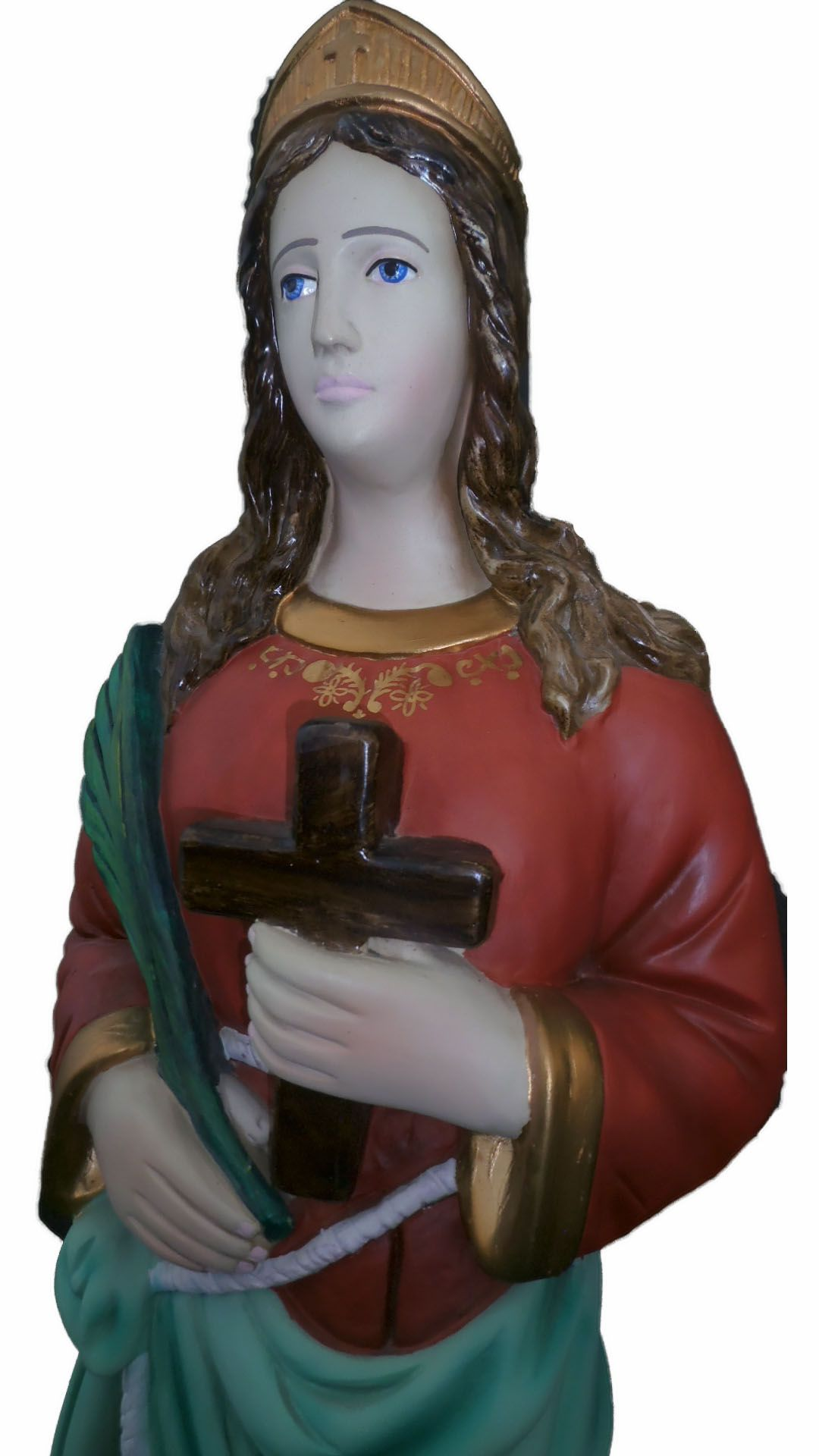 Santa Catarina - 80 cm