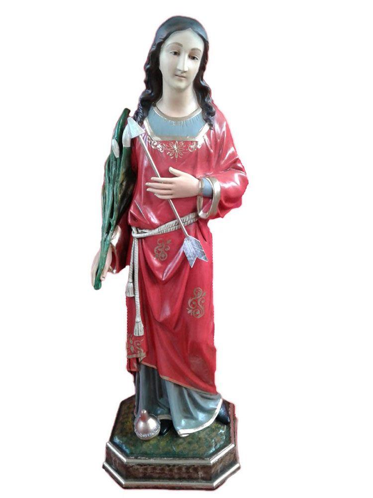 Santa Irene - 110 cm