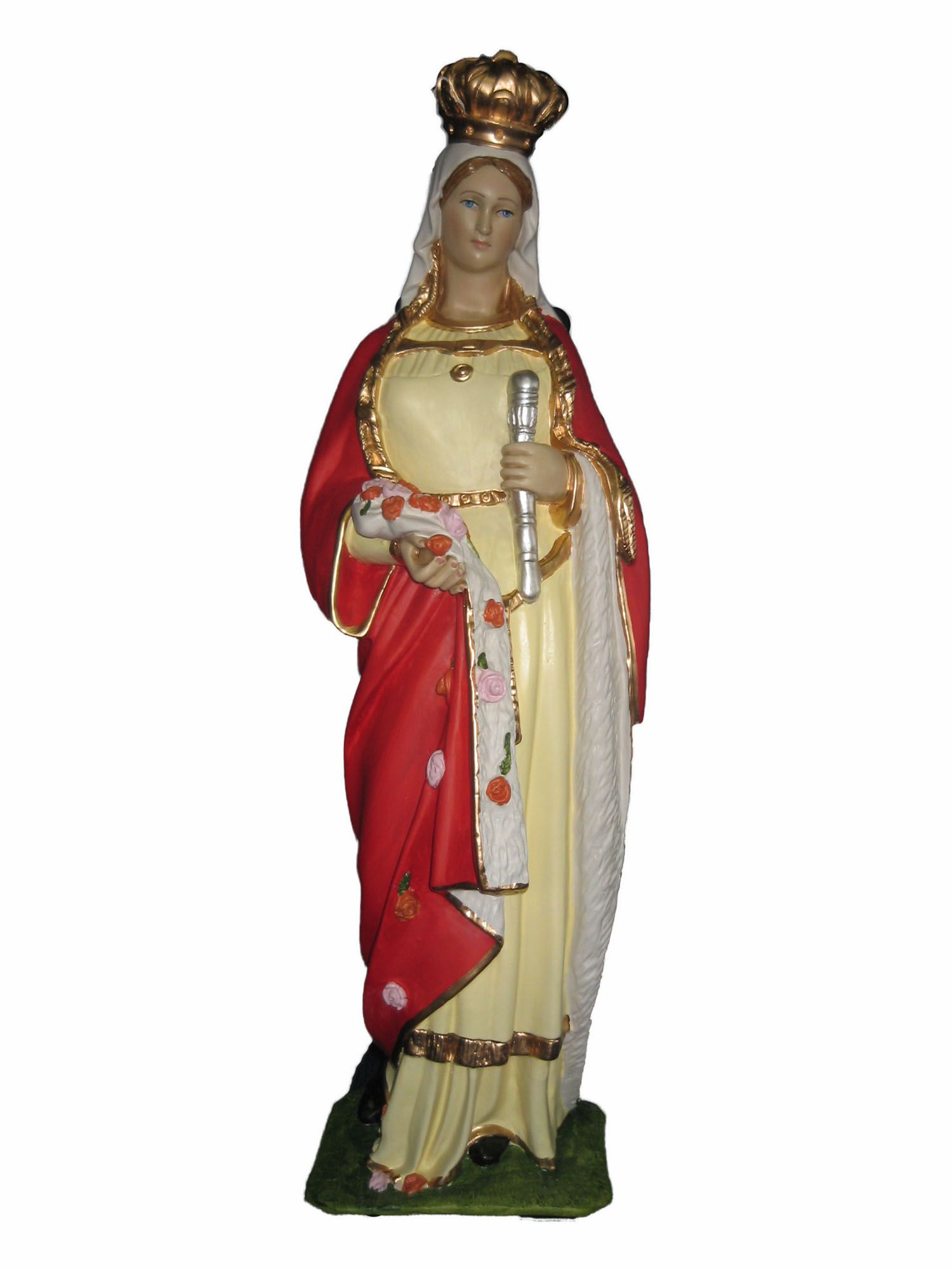 Santa Isabel - 060 cm