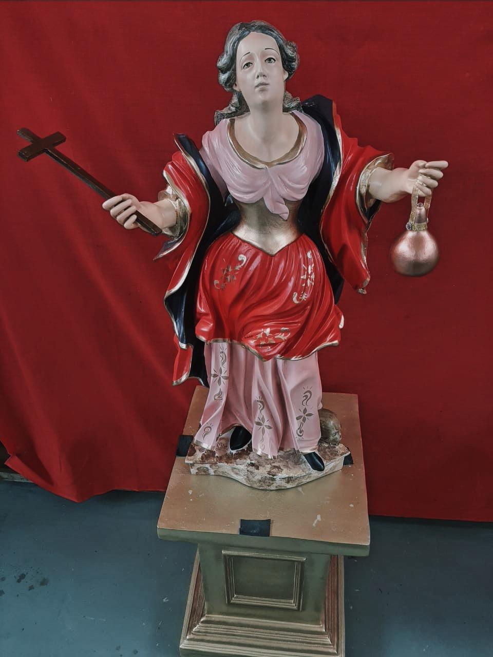Santa Maria Madalena - 90 cm