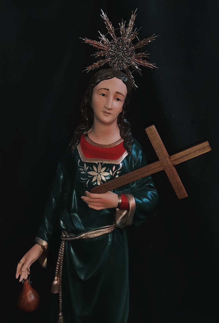 Santa Marta - 100 cm