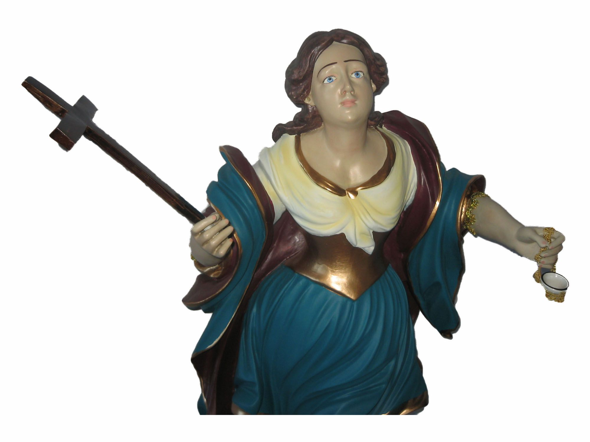 Santa Marta - 80 cm