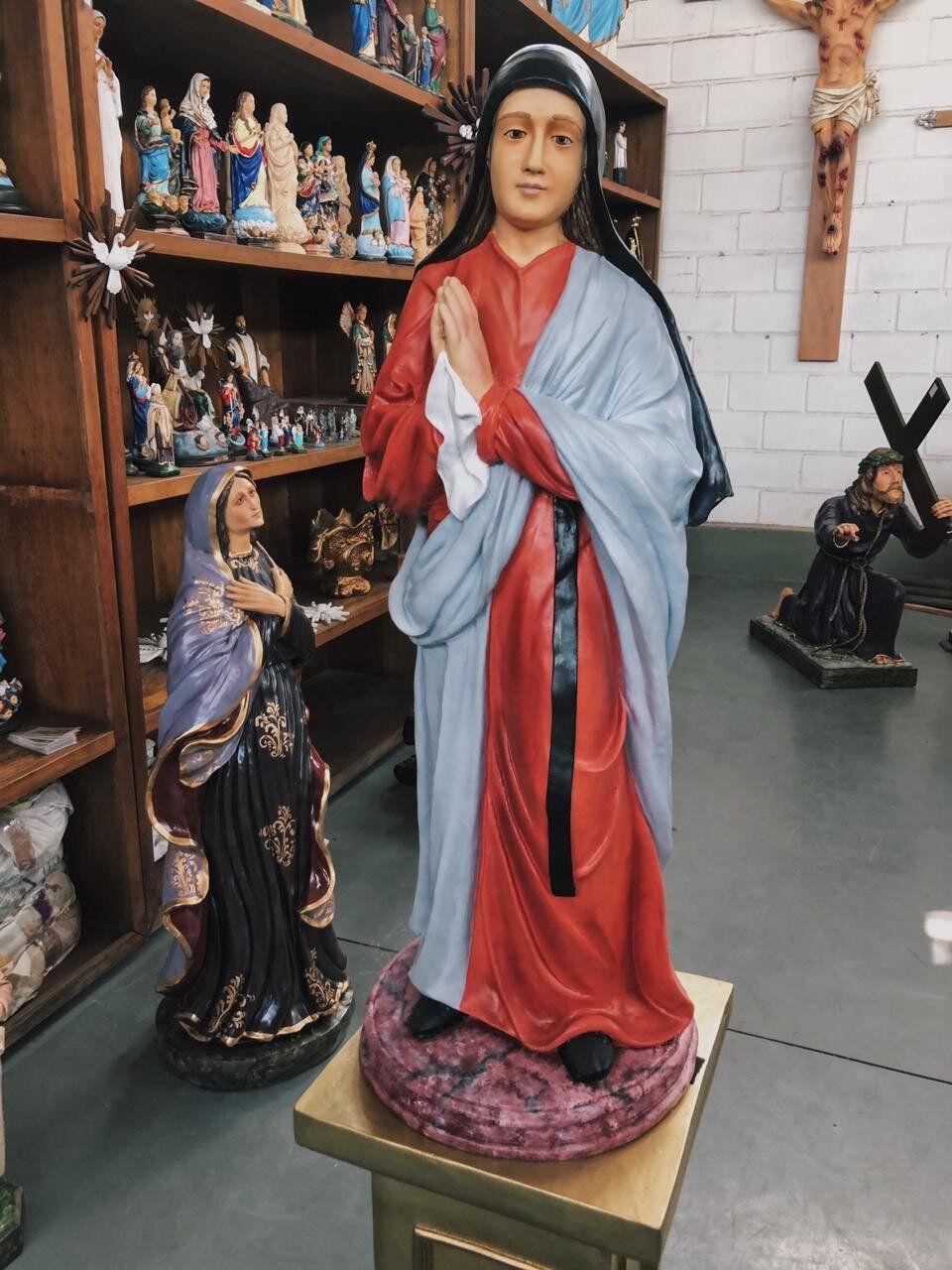 Santa Mônica - 105 cm