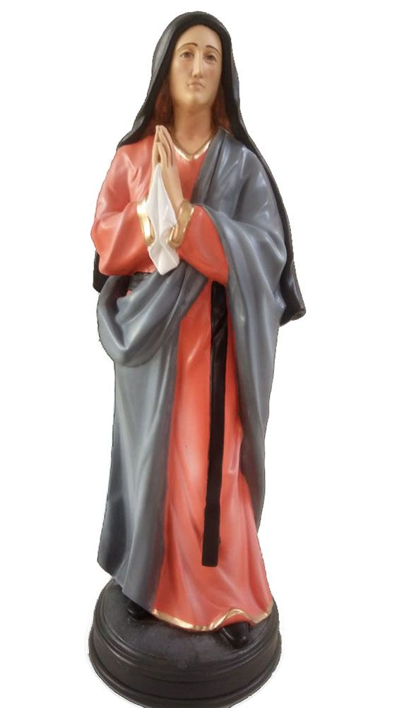 Santa Mônica - 40 cm
