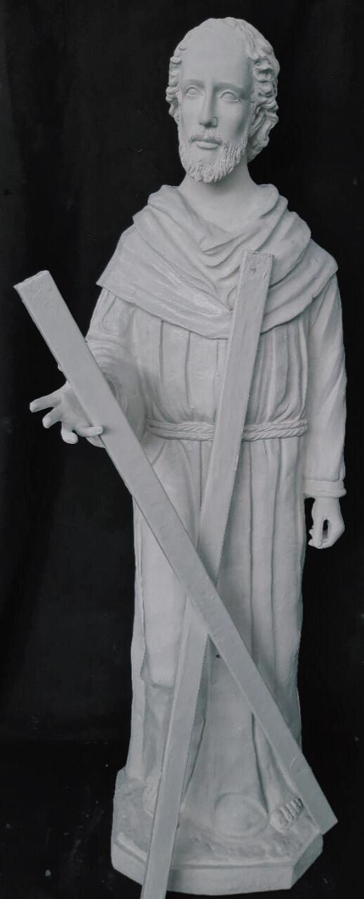 Santo André - 160 cm