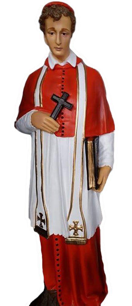 São Carlos Borromeu - 90 cm