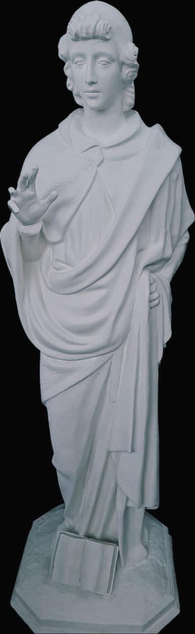 São Felipe - 160 cm