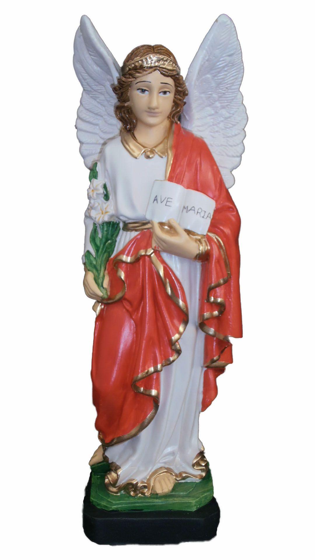 São Gabriel - 35 cm