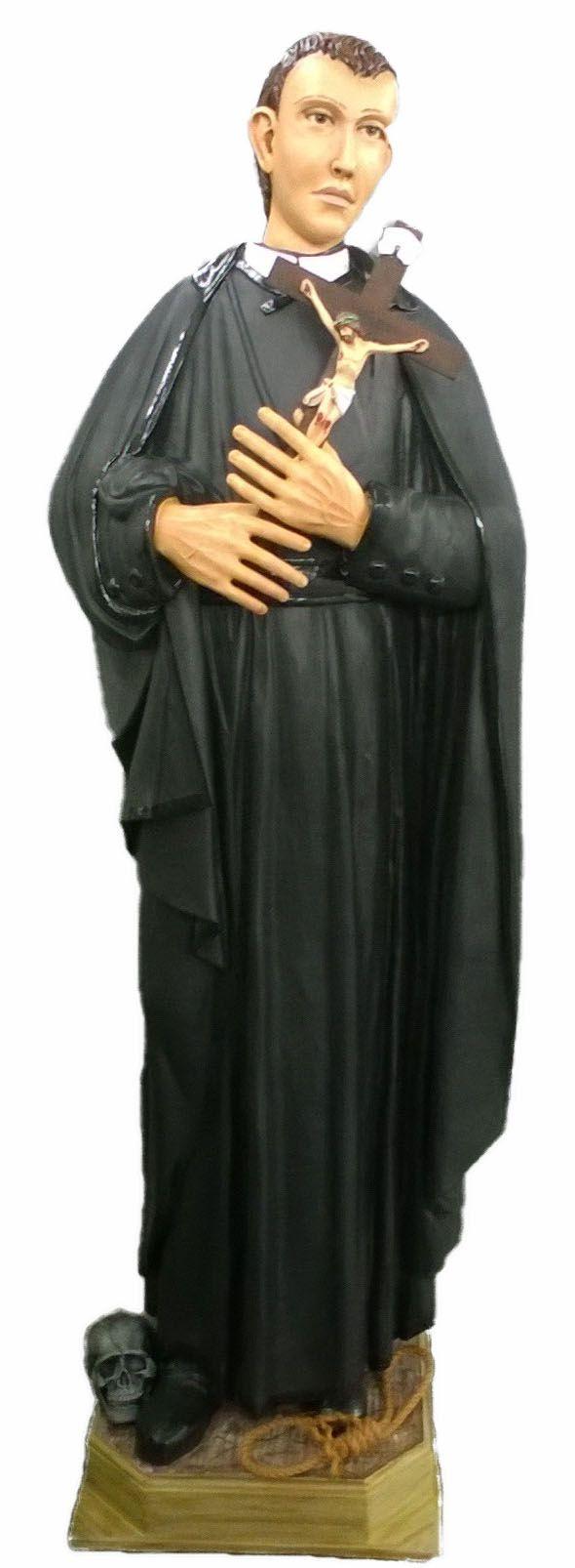 São Geraldo - 180 cm