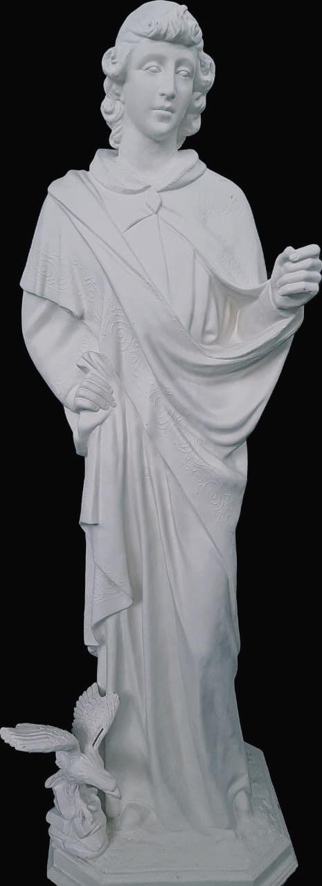 Santo João - 160 cm