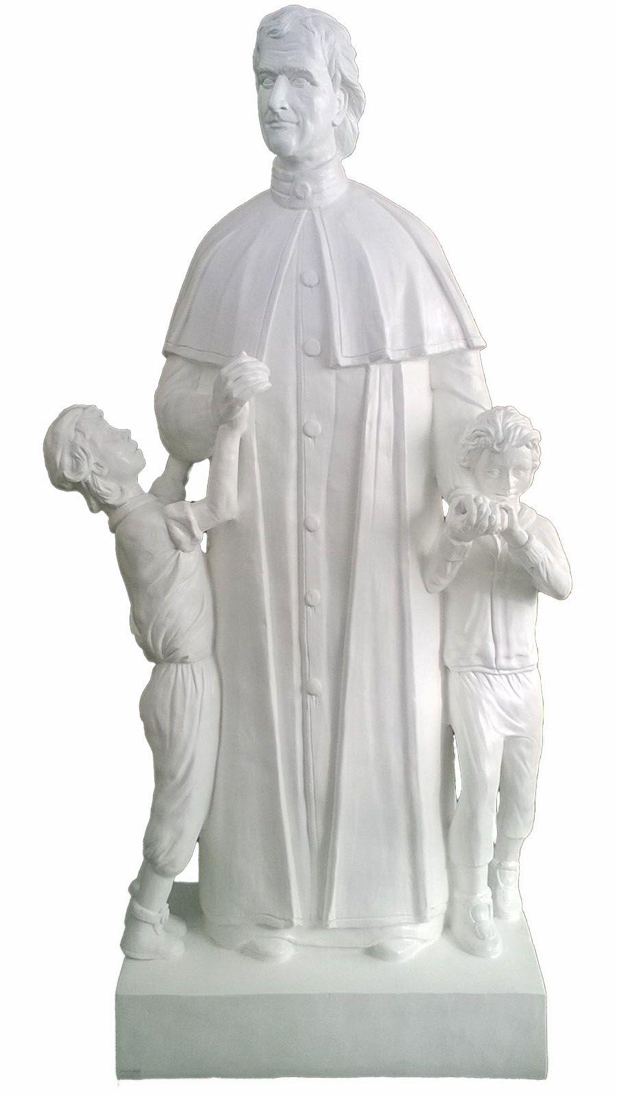 São João Bosco - 170 cm