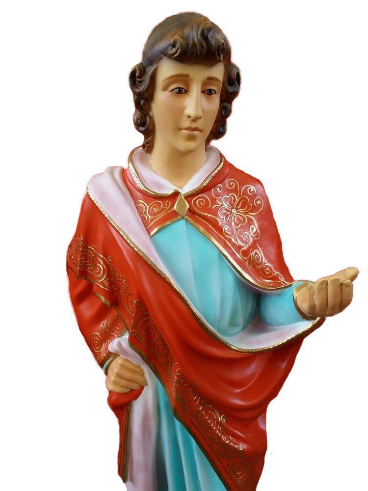 São João Evangelista - 160 cm