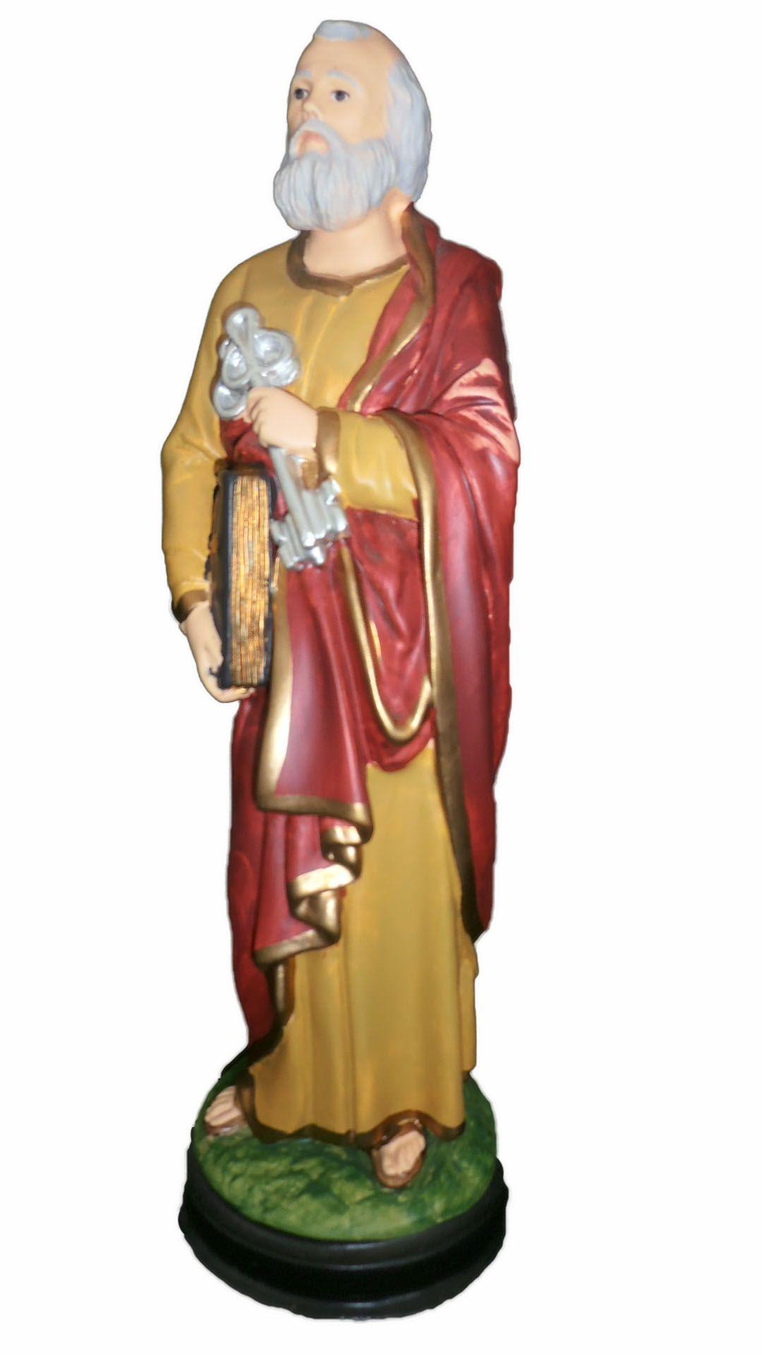 São Pedro - 35 cm