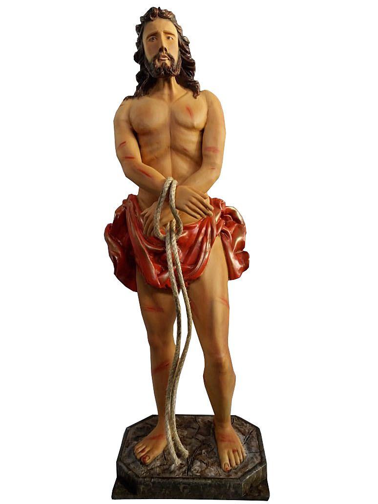 Bom Jesus - 110 cm