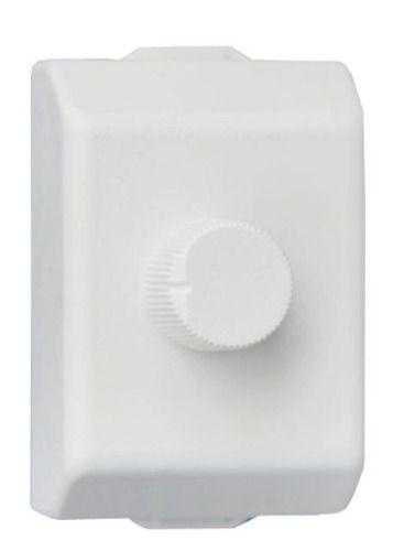 Controle de velocidade para ventilador bivolt - Multicarft