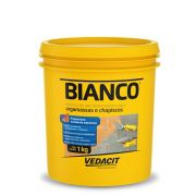 Adesivo para Chapiscos Bianco 1lt  - Vedacit