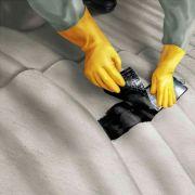 Manta Asfáltica Impermeabilizante para Vedação 10cm X 10mt - Vedacit