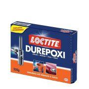 Massa Adesiva Epóxi Durepoxi 250g - Loctite
