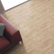Piso Porcelanato Realeza 54x54cm m² - Delta