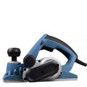Plaina Elétrica 3mm 900w 220v Ws5343 - Wesco