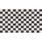 Revestimento Chess 32x57 m² - Rosagrês