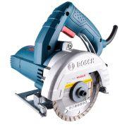 Serra Mármore Titan Gdc150 1500W (127V) - Bosch