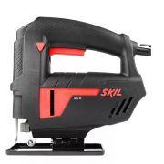 Serra tico-tico 380W 4380 220V - Skil
