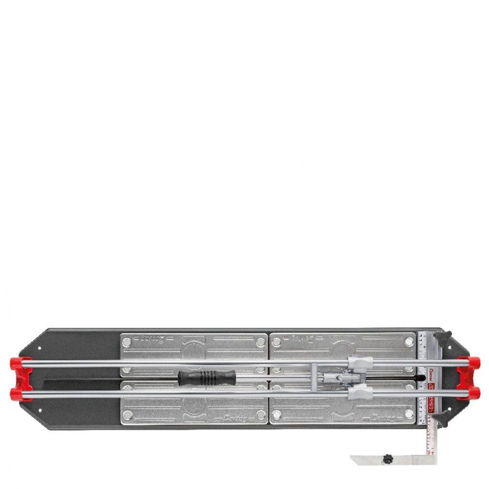 Cortador de Pisos Profissional Super 1150 - Cortag
