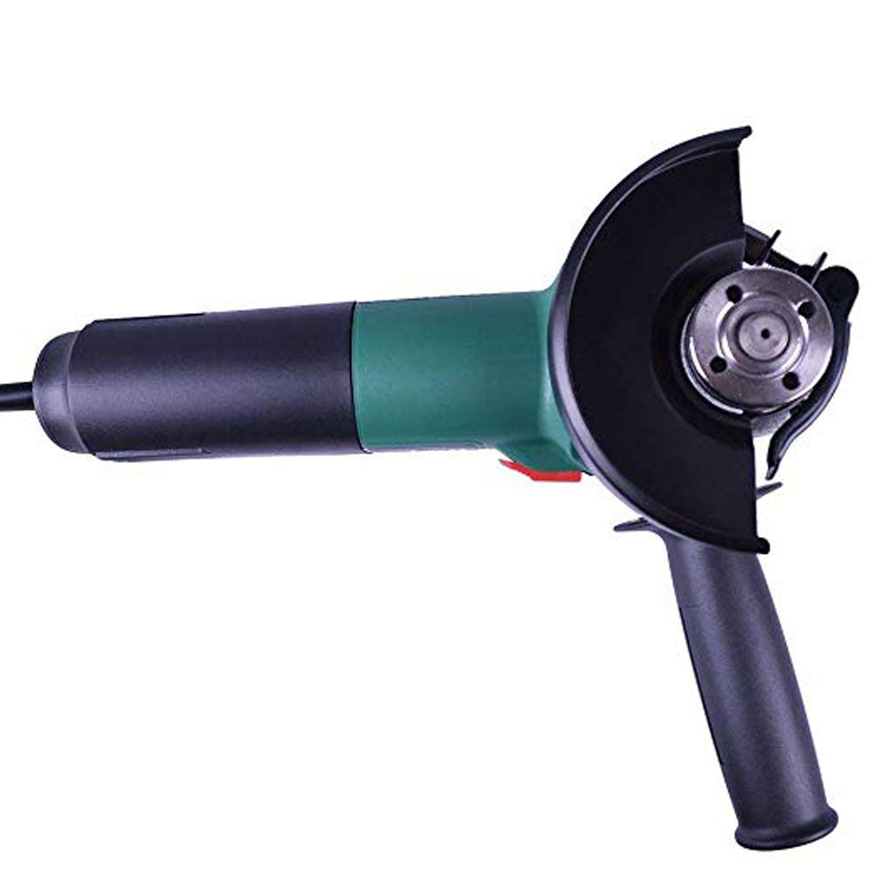 Esmerilhadeira Angular 4-1/2 (115mm) Ead-650 - Dwt
