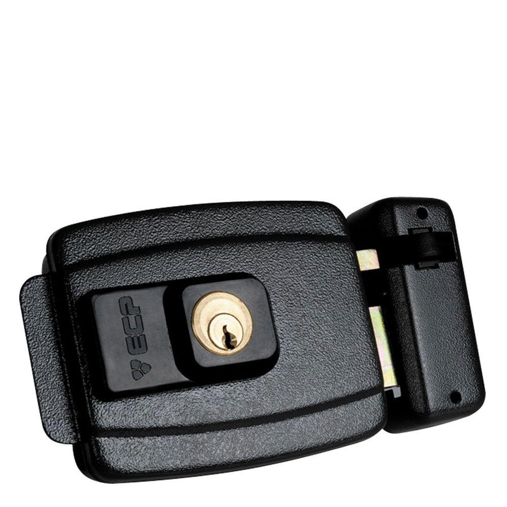 Fechadura Elétrica FX500 - ECP