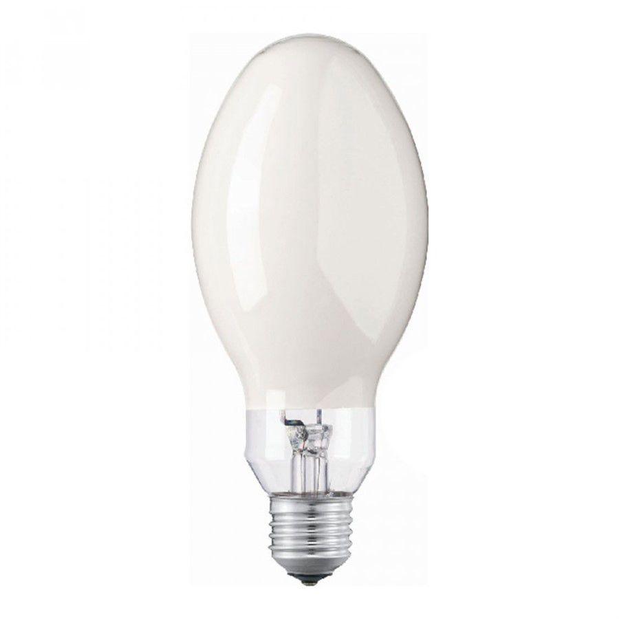 Lâmpada Luz Mista 160W 220V - Foxlux