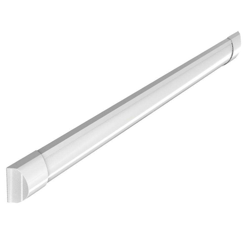 Luminária Easy Led Slim 16W 6000K 60cm Bivolt - Losch