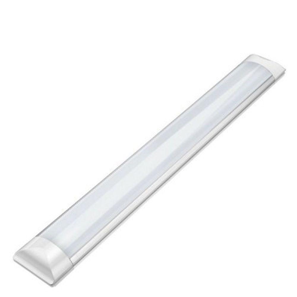 Luminária led 20W 6500k 60cm Bivolt - Xl Power