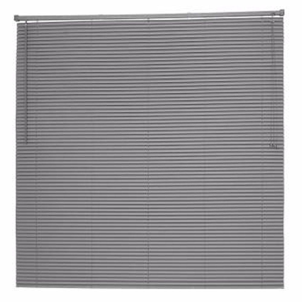 Persiana Horizontal PVC 160x130cm - Primafer