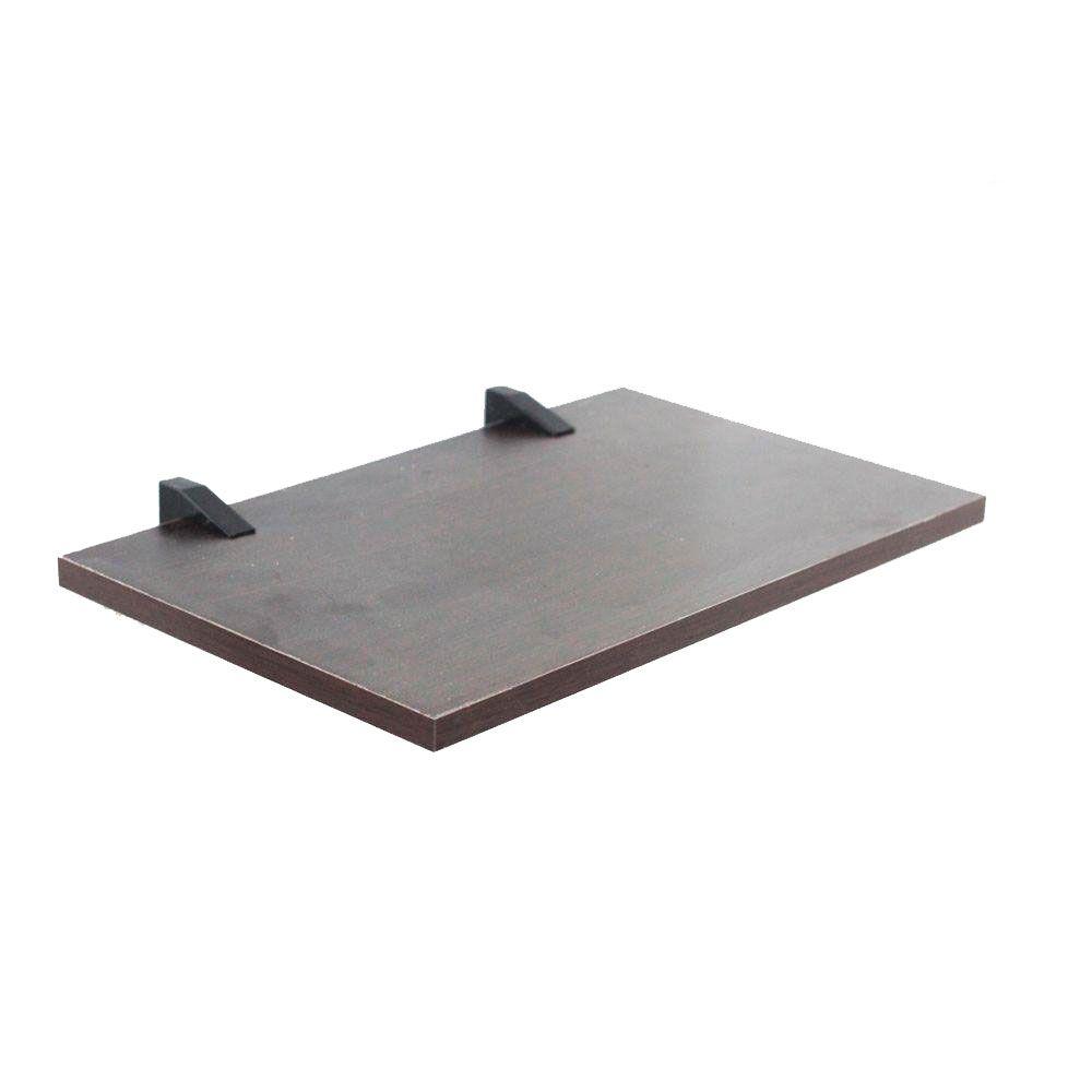 Prateleira Clean Line 20x60cm - D-Core