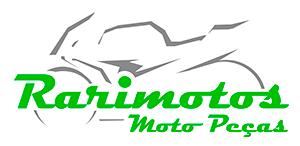rarimotos.com.br