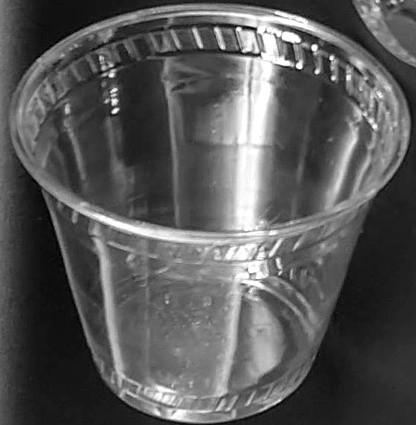 COPO PET 270 ML CAIXA COM 1000 UND FABRI-KAL