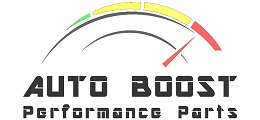 AUTO BOOST - Performance Parts