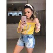 Blusa Renata