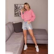 Short Jeans Destryode