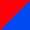 Vermelho e Azul