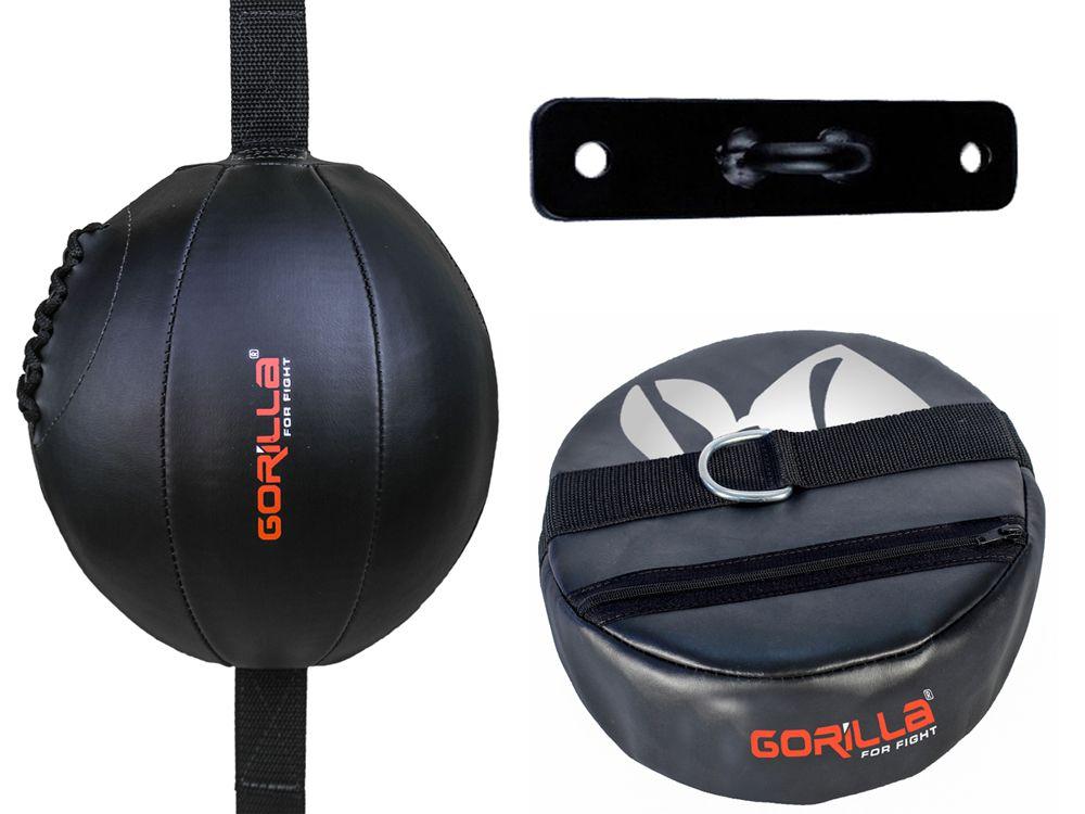 Kit Teto-Solo - Boxe - Gorilla